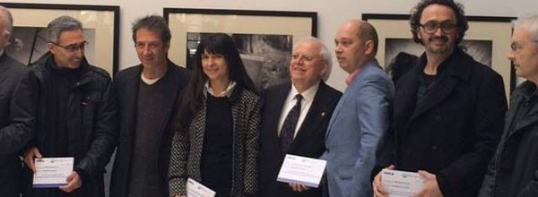 Premio Certamen Internacional de Fotografía ASISA 2015